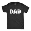 Dad Tools Men's Tshirt