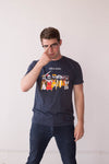 Noble Gases Men's Tshirt