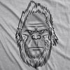 Has Anyone Seen A Yeti Flip Men's Tshirt