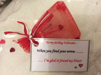 keepsake valentines gift for my boyfriend valentine gift novelty boyfriend gift