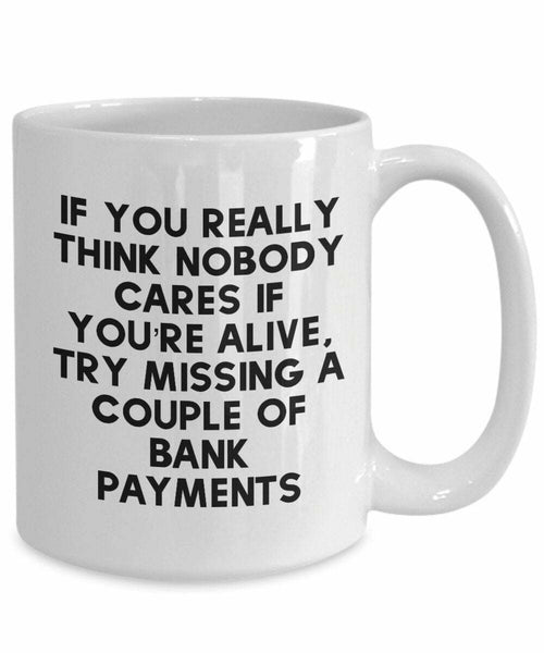 Funny Country Mug Gift For Him Gift For Her Sarcastic Gifts Gag Gifts Country