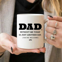 Fathers Day Gifts for Men Funny Fathers Day Gifts for Him Husband Gifts for Dad
