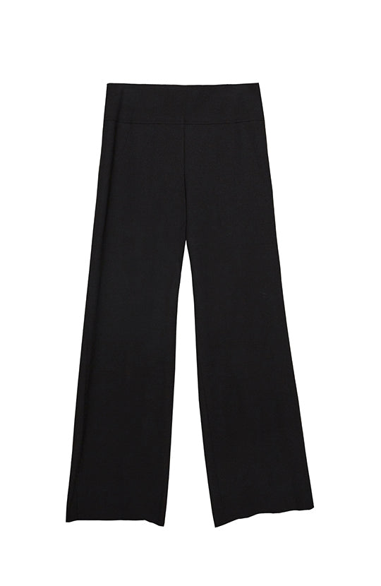 Angie Stretch Trousers
