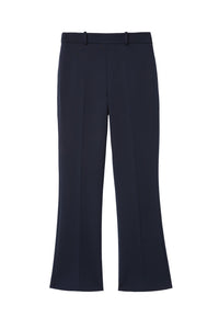 Emily Kick Flare Trousers