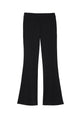 Jade Trousers Thin