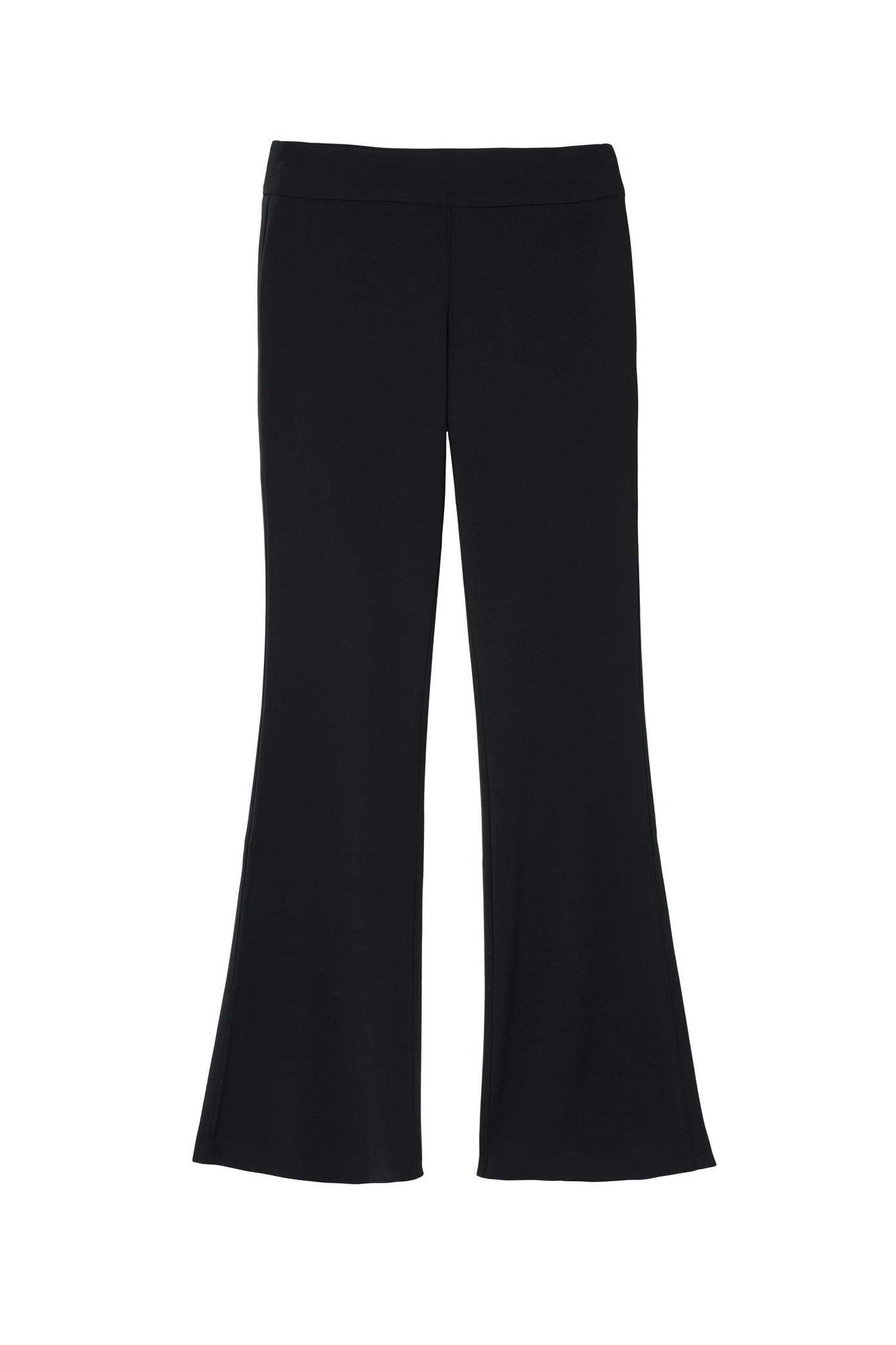 Jade Trousers
