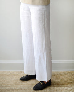 Lina Trousers