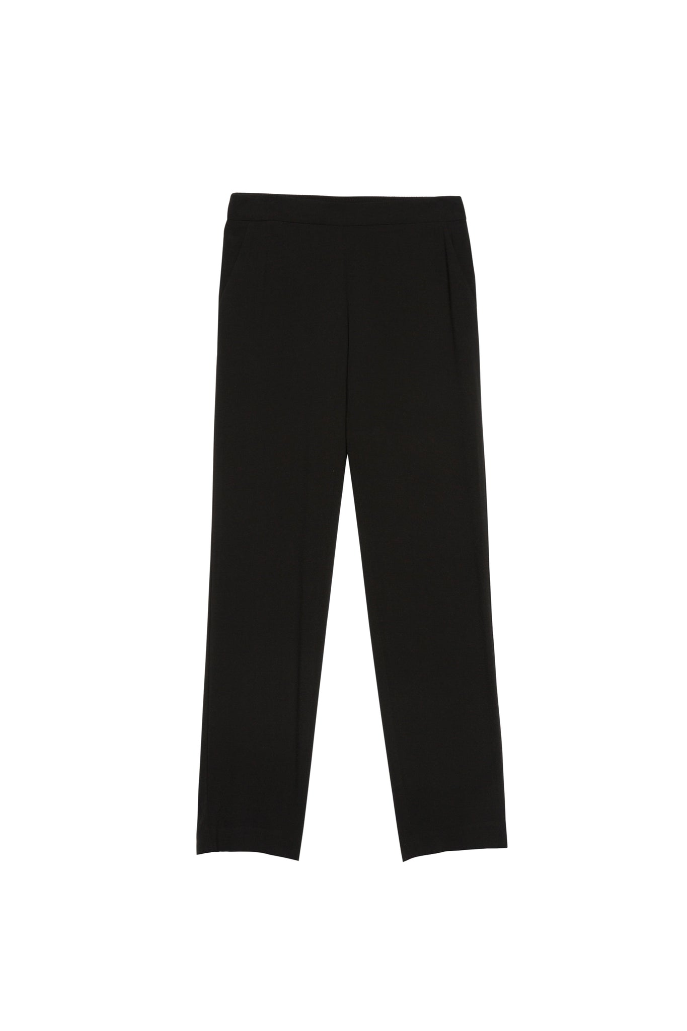 Mockingbird Trousers