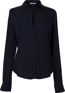Rhoda Viscose Blouse