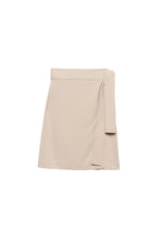 Ruth Wrap Skirt