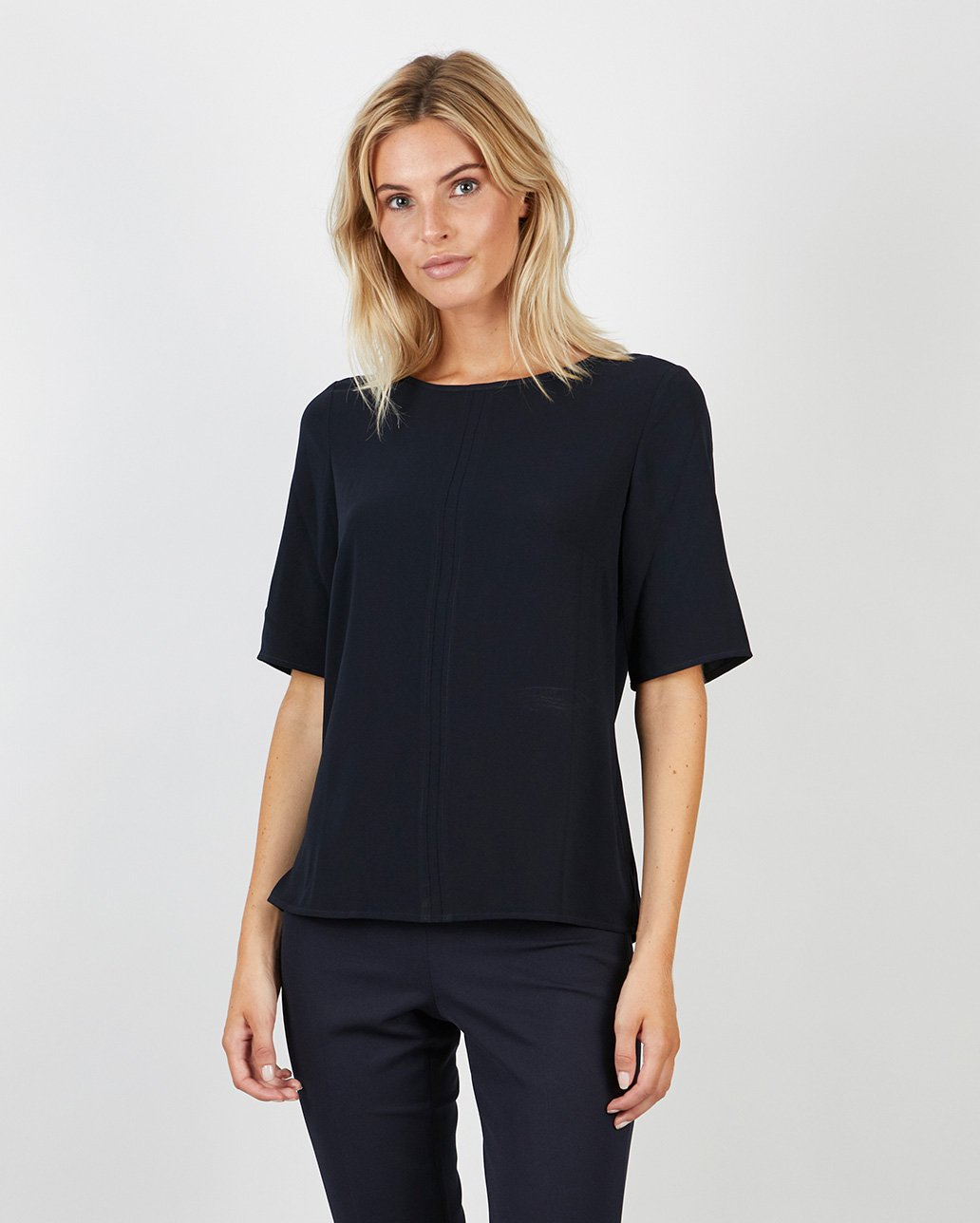 Thelma Top