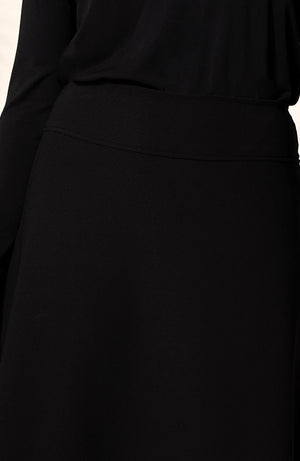 Martina Stretch Skirt