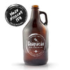 Big Growler Hazy Moscat IPA 1,9 lts