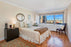 15 West 72nd St