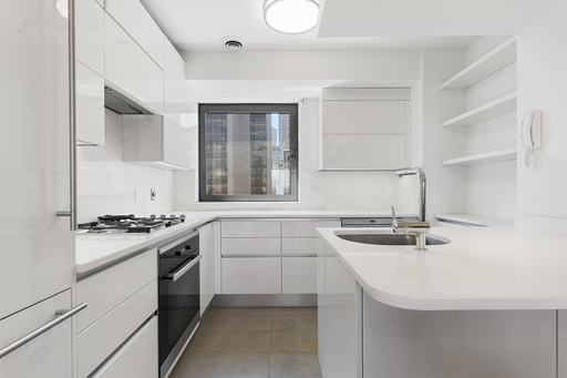 58 West 58th St