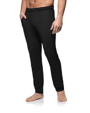 Men's Slim-Leg Jogger Loungewear