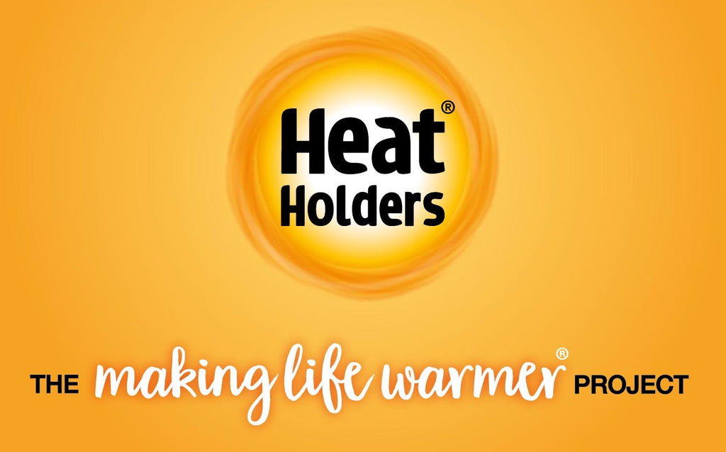 The Making Life Warmer Project