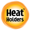 Heat Holders® The Warmest Thermal Sock™