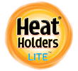 Heat Holders LITE logo