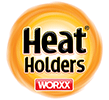 Heat Holders Worxx Logo