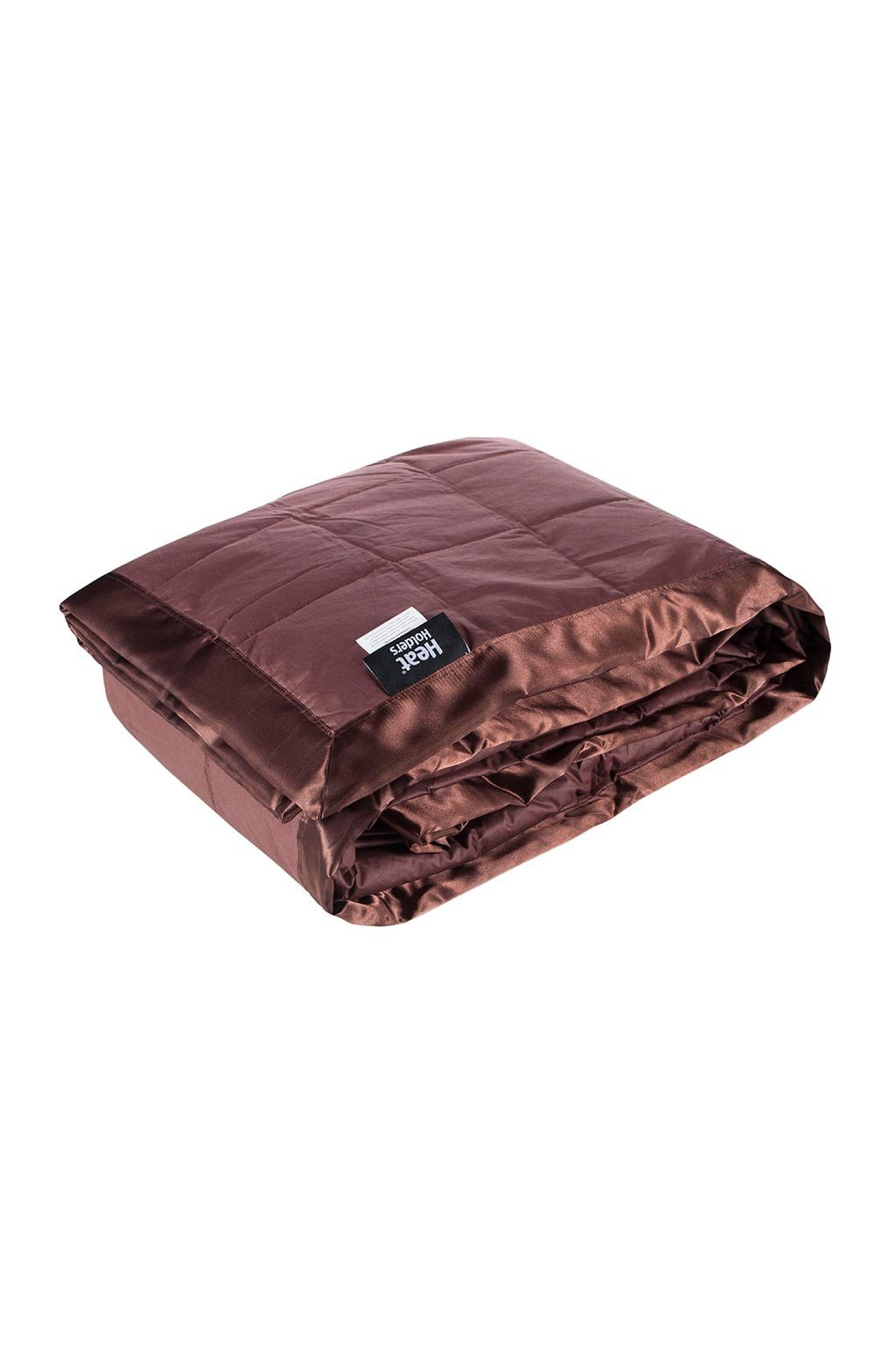 luxury down blanket