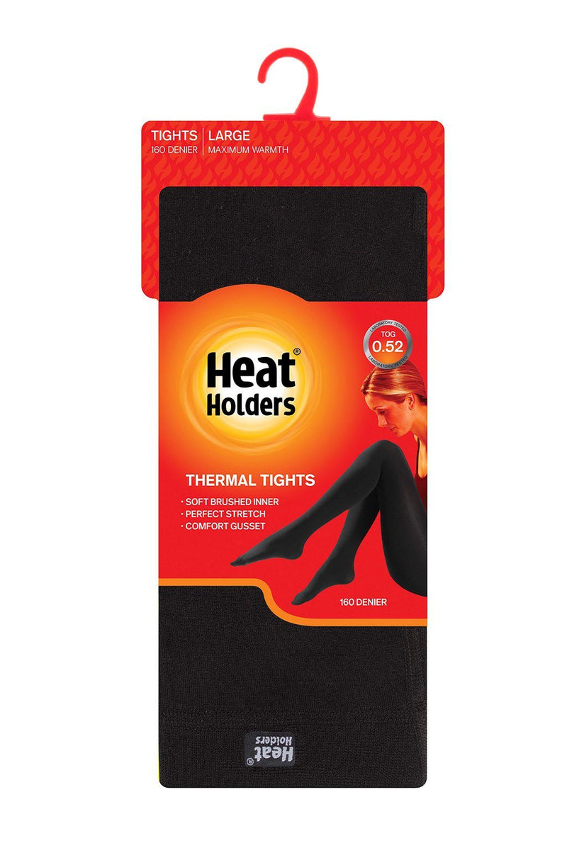 Women's Tights Packaging