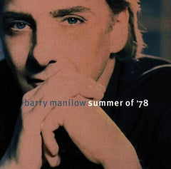 Barry Manlow - Summer of 78 CD