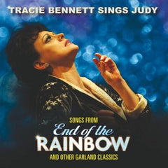 End of the Rainbow - Original Cast Recording