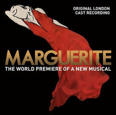 Marguerite - Original London Cast CD