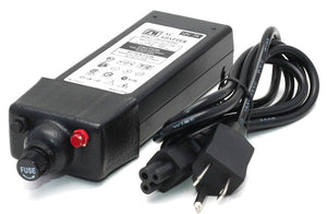 7 Amp Power Supply