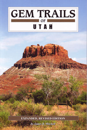 Gem Trails of Utah