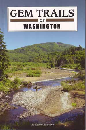 Gem Trails of Washington