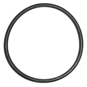 Replacement Drive Belt for Lortone Models 1.5 & 3A Rock Tumblers