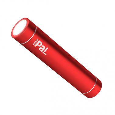 Pal Rechargeable Flashlight