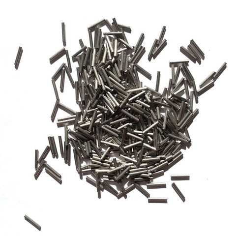 Pellet Pins Stainless Media 1lb