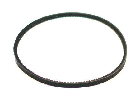 Replacement Belt for Lortone QT Series Rock Tumblers