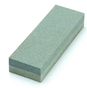 Sharpening Stone - 120/240 Grit