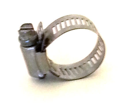 "1/2-1 1/4"" Hose Clamp (6812)"