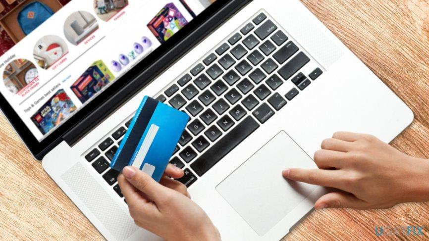 9 Best Helpful Tips How To Shop and Pay Safely Online in 2020