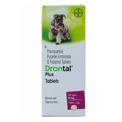 Drontal-tablets-for-dogs-easyvetsupplies