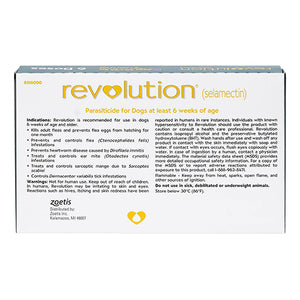Revolution-for-large-dogs-back-image-easyvetsupplies.com