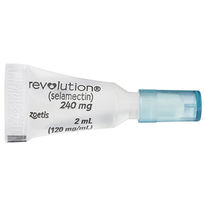 Revolution-green-product-image-easyvetsupplies