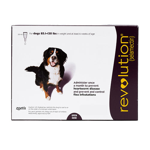 RevolutionforExtraLargeDogs86-130lbs_Plum_-Easyvetsupplies