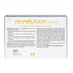 revolution_for_cats_5_15_lbs_blue_back_iamge_easyvetsupplies