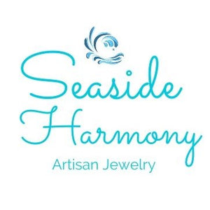 Seaside Harmony Jewelry