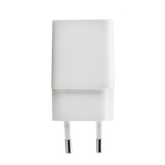 Xccess Travel Charger Single USB 2.1A White
