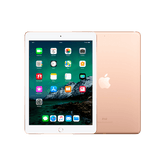 iPad 2018 4g 128gb OogApple