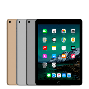 iPad Air 2 4g 128gb