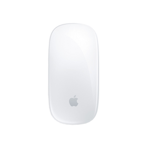 Refurbished Apple Magic Mouse 2 incl. kabel