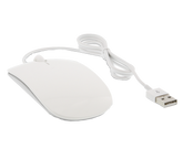 LMP Easy Mouse USB